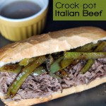 ItalianBeef_pin1