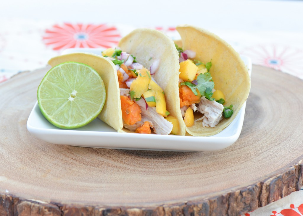 pork sweet potates and mango tacos 3 (1 of 1)