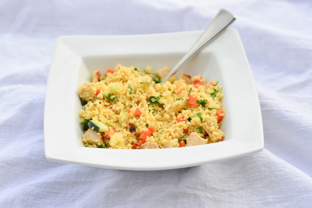 chicken couscous (1 of 2)