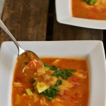 Loaded Tortilla Soup (4 of 4)