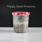PoppySeedDressing_