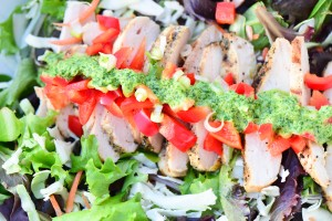 chicken_lime_cilantro_salad (2 of 2)