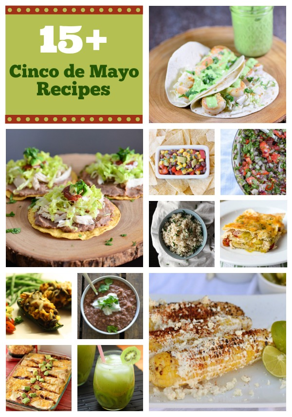 CincoDeMayo_15+