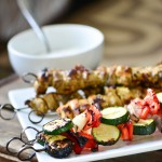 Indian chicken Kabobs-2059pinterest