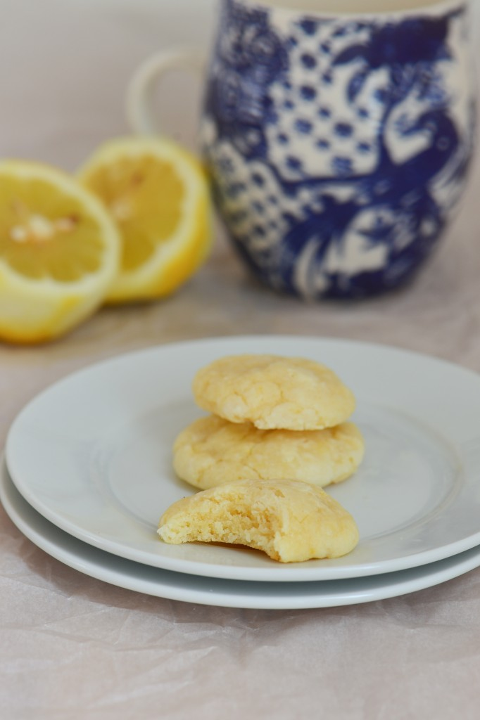 Lemon Crinkle Cookies-2502