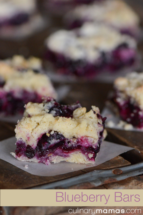 blueberry bars-3531pinterest