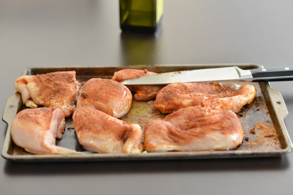 How to grill perfect chicken breasts-3666
