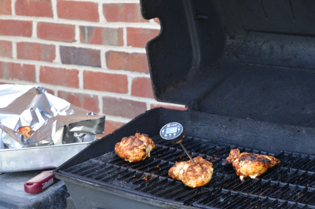 How to grill perfect chicken breasts-3676