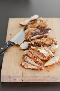 How to grill perfect chicken breasts-3689