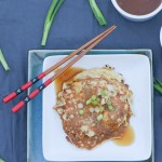 Egg Foo Young-pinterest