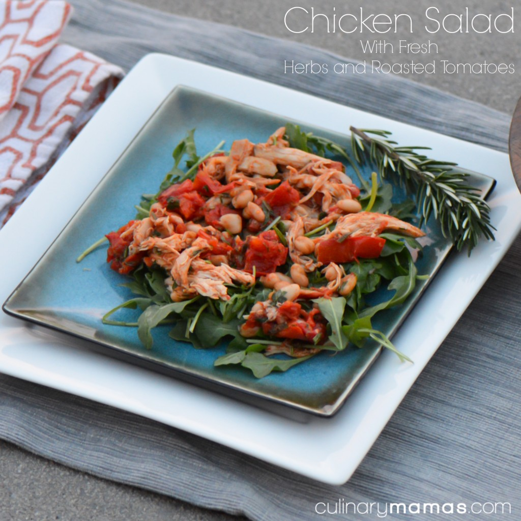 chicken salad with roasted tomatoes square2pinterest-5026