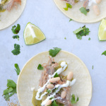 Slow Cooker Tacos-6333