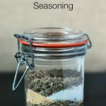 RoastedVegetableSeasoning