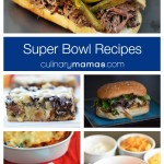 SuperbowlRecipes2
