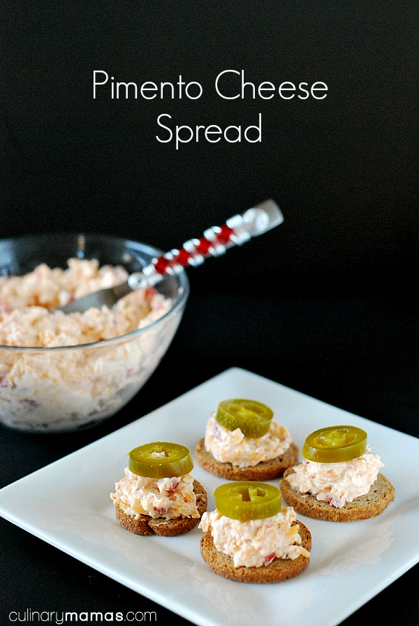 PimentoCheese_2
